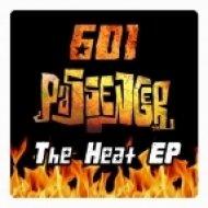 601 - Heat - Original Mix ()