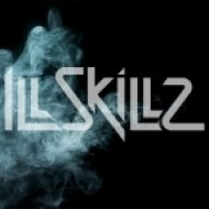 D.Kay - Fire  (IllSkillz  VIP)