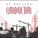 E-Z Rollers - Keeps Me Loving You ()