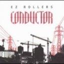 E-Z Rollers - Carousel ()