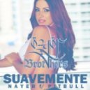 Nayer ft. Pitbull,  Mohombi - Suavemente  (ozgor Brothers Remix)