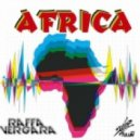 Raffa Vergara - Africa  (Mark Alvarado Remix)