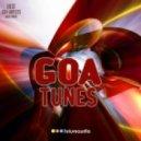 Dune - Firewall - Original Mix ()