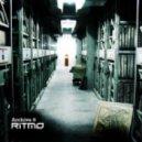 Ritmo - Rapture  (Egorythmia Remix)
