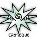 Cryteque - Sunny Flash  (Original Mix)