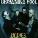 Drowning Pool - Bodies  (The Mask Remix)