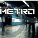 Gabriel Batz  -  Metro  (Original Mix)