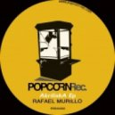 Rafael Murillo - Akriliska  (Boris Brejcha Remix)