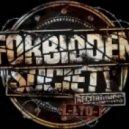Forbidden Society - Antistar ()