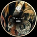 Duetzound - Mali  (Original Mix)