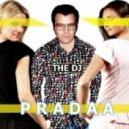 Anton Neumark & Johnny Beast - We Rock The Party  (DJ Pradaa Remix)