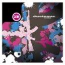 Duoteque - Adyra  (Original Mix)