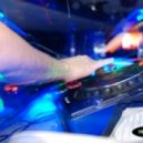 Taio Cruz & Disco Superstars - Hangover  (DJ Vasiliy Terkin & DJ Anton Kiss Mash-Up)