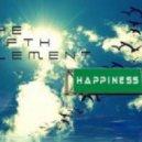 The Fifth Element - Adam  (Original Mix)
