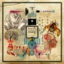 Simone Gatto & Pepper - Combo Fingers  (Original Mix)