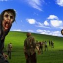 Father Figure - Must Be The Zombies ()