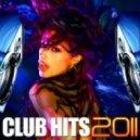 Grey T. - Hey Baby  (Club Mix)