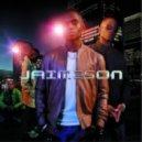 Angel Blu, Jaimeson - True ()
