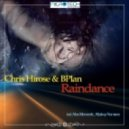 Chris Hirose, BPlan - Raindance  (Alex Moments Remix)