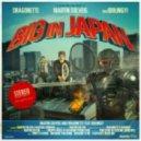 Martin Solveig & Dragonette feat. Idoling - Big In Japan  (Oliver Strike Bootleg Mix)