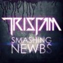 Tristam ft. Clean Kill - Blood Money ()