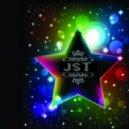 JST - Электронный Вальс  (Dj XM & Dj Kolya Dark Remix)