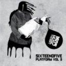 Groovebox - The Greatest  (Original Mix)