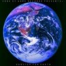 Luca Terzini, Septa - Clubbed To Death  (Original Mix)