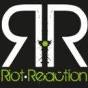Method Man, Red Man - How High Part 2  (Riot Reaction Bootleg)