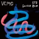 VCMG - Single Blip  (Matthew Jonson Remix)