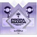 DJ Purple - Propaganda  ()