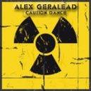 Dj Alex Geralead - Acid sound I ()