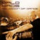 Bald Bros - Religion Of Dance  (Original Miх)