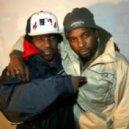 Ragga Twins - Ragga Sound  (Sunnie Hudson Club Reload)