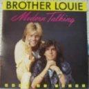 Modern Talking - Brother Louie  ( Paul Johns Remix )