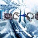 Dj Mag - Techno Theory #23 ()