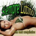 DimmyBoy & Gennadiy Petkin - GooD Latino Sound 2  (New Mix 2011)