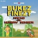 Bukez Finezt - Macho ()