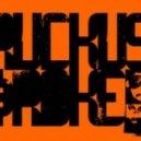 Ruckus & Roke - Screw Face ()