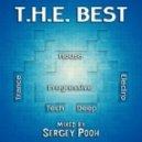 Sergey Pooh - T.H.E. BEST vol.28 ()