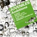 JUVENILES - Ambitions ()