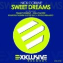 Nick Corline - Sweet Dreams  (Soul Playerz 2012 Remix)