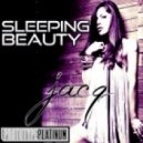 Jacq - Sleeping Beauty  (Original Mix)