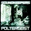 Soundkeepers  -  You Bastard  (Original Mix)