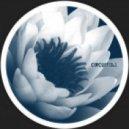Rishi K - White Lotus  (Original Mix)