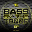 TC - Bass By The Tonne  (feat Jakes)