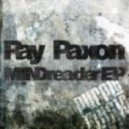 Ray Paxon Ft. Marcia - Life Is Precious  (DJ Groove Vocal Remix)