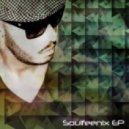 Soulfeenix - Addicted To Your Love  (Original Mix)