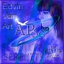 Edvin Van Art - Serenity   (Original Mix)