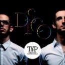 Offer Nissim & Mr. Black Pres. TYP - D.I.S.C.O.  (Original Mix)